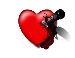 anti valentine s day. Beautiful Day In Anti Valentine S Day