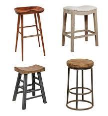 wood counter height stools. Stunning Wood Counter Stools Hewn Bar Stool West Pertaining To Amazing Residence Height Plan Nimarayan.com