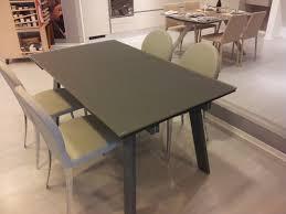 Target Bagno 2 : Tavolo target sedie zamagna tavoli a prezzi scontati