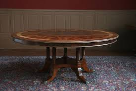 72 round dining table american large round dining table top 72 inch round table