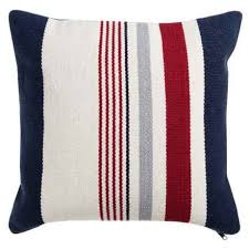 Designer Decorative Pillows For Couch Devi Designs Decorative Pillows Poufs Average Savings Of 100% At 85