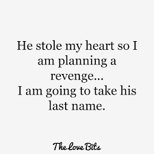 Pin By Jennifer Marie On Love Love Quotes For Him Love Quotes