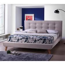baxton studio jonesy scandinavian style midcentury fabric