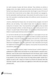 reflective short essay professional communication qcd qut reflective short essay professional communication qcd110 qut word count