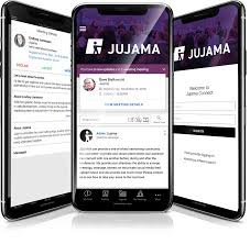 our desktop and mobile event apps are feature packed customizable and built to scale to fit the needs of any event large or small