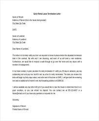 property management agreement letter