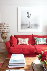 costco leather furniture reviews sofa canada sofas uk