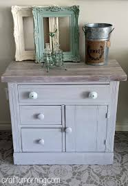 chalk paint furniture ideasAnnie Sloan Furniture Ideas Painting Concrete Floors With Annie