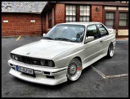 similiar euro bmw 635csi keywords bmw e24 door euro bmw circuit and schematic wiring diagrams for you