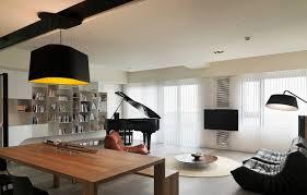 Living Room Tv Set Interior Design Taiwanese Modern Interior Design Keribrownhomes
