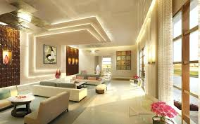 modern ceiling design for living room medium size of new ceiling design for living room designs