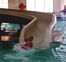 indoor pool house with slide. Pics For Gt Big Houses With Indoor Pools Mansion Pool Worden House Slide 2015sportwetten Munipoolslide