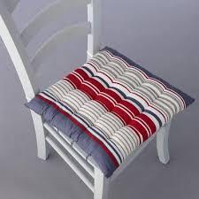 <b>Подушки</b> на стулья: полезные и уникальные вещи своими руками