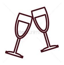 1991339 cheers wine glasses wine glass clinking