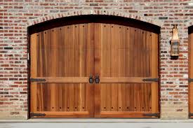 acadiana garage doorsRecent Garage Door Installs  Lafayette LA  Acadiana Garage