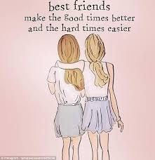 best friend quotes for hard times hard times in life quotes  best friend quotes for hard times tamara and petra ecclestone take daughters out for cute