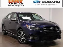 2018 subaru dark blue pearl. modren subaru subaru legacy blue  211 dark used cars in mitula for 2018 subaru blue pearl e