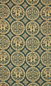 Fabric Pattern Unique Design