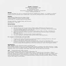 Resume Computer Skills Examples Classy Resume Computer Skills Sample Free Professional Resume Templates