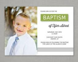 baptism card template 40 best baptism lds card templates images on pinterest