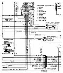 wiring diagram color coding pdf wiring image car electrical wiring diagrams pdf car auto wiring diagram schematic on wiring diagram color coding pdf