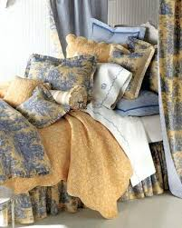 french country bedding best blue images on and white blue bedding by c f luxury french country