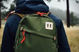 Light Daypack Light Trekker 15 Best Hiking Daypacks Hiconsumption