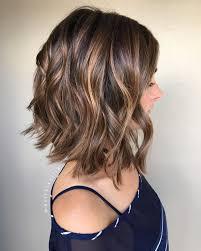 Hairstyle Medium Long Hair 50 cute easy hairstyles for medium length hair medium length 5273 by stevesalt.us