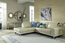 palliser furniture leather reviews warranty chairs r98