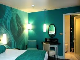 Home Painting Design Collection Awesome Design Inspiration