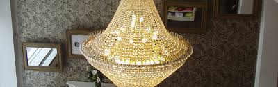 design within reach lighting. Top 5 Contemporary And Snappy Home Décor Items By Design Within Reach Coupons Lighting