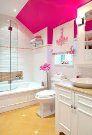 bathroom ceiling paint fantastic design of the bathroom ceiling paint with white cabinets and white wall
