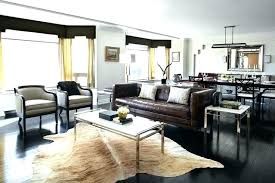 animal rugs for living room living room astounding living room faux animal rugs faux fur animal
