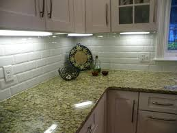 subway kitchen tiles backsplash white subway tile kitchen pictures white  subway tile kitchen pictures backsplash tiles