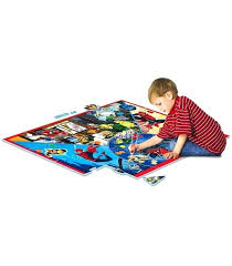 cat puzzle rug puzzle rug giant interactive puzzle rug ultimate cat puzzle rug as seen on cat puzzle rug
