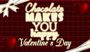 Save 51% on Chocolate makes you <b>happy</b>: <b>Valentine's Day</b> on Steam