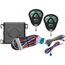 avital 4105 wiring diagram avital image wiring diagram avital 4103 wiring diagram avital auto wiring diagram ideas on avital 4105 wiring diagram