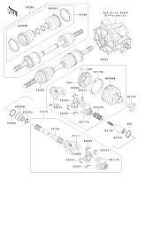 1993 kawasaki bayou 300 4x4 wiring diagram 1993 1993 kawasaki bayou 300 4x4 wiring diagram jodebal com on 1993 kawasaki bayou 300 4x4 wiring