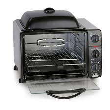 Elite - Toasters \u0026 Countertop Ovens - Small Appliances - The Home ...
