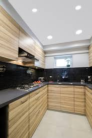 contemporary indian kitchens on houzz