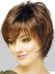Стрижки на короткий волос смотреть Стрижки для тонких волос  Стрижки на короткий волос смотреть