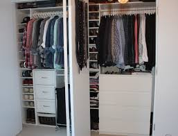 diy custom closets. DIY Custom Closets From The Home Depot Diy S