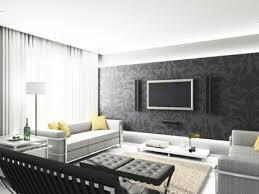 home design and decoration. Interior Home Design Ideas Captivating Decoration Furniture Designer And O