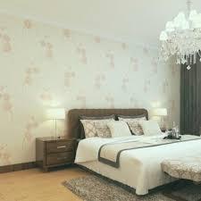 Bilder Modern Schlafzimmer Zuhause Dekoration White Beim Tapeten