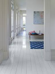 transform interior timber floors painting