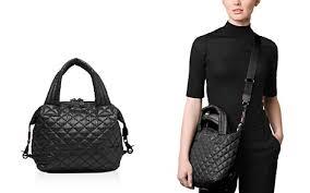 mz wallace handbags. MZ WALLACE · Small Sutton Bag Mz Wallace Handbags