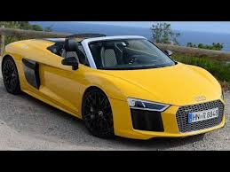 2018 audi r8. unique audi 2018 audi r8 spyder reviewsounds so good for audi r8
