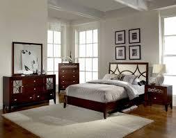 transitional bedroom furniture. Brilliant Furniture Homelegance Simpson Bedroom Set Transitionalbedroom Intended Transitional Furniture O