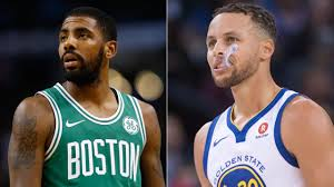stephen curry and kyrie irving wallpaper. Interesting Kyrie With Stephen Curry And Kyrie Irving Wallpaper E