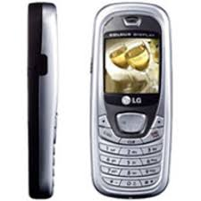 LG B2000 Photos, Pictures, Product ...